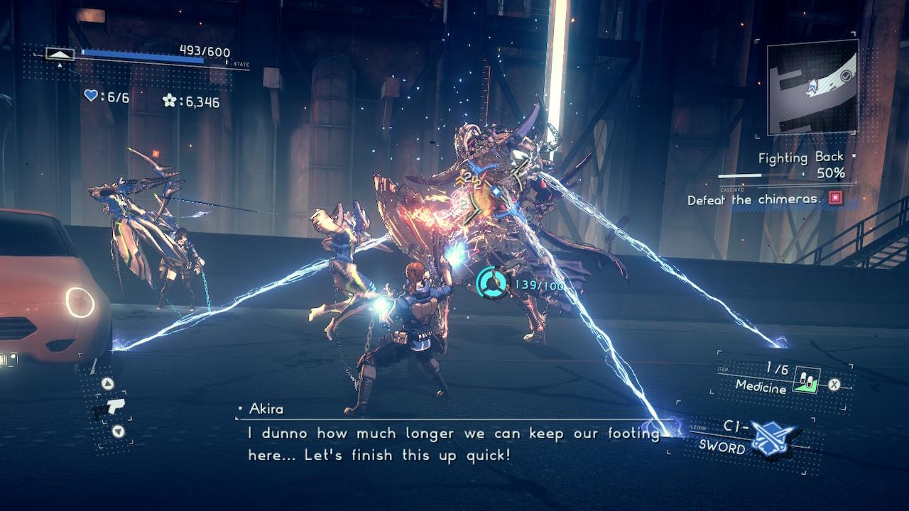 legion_combat_astral_chain