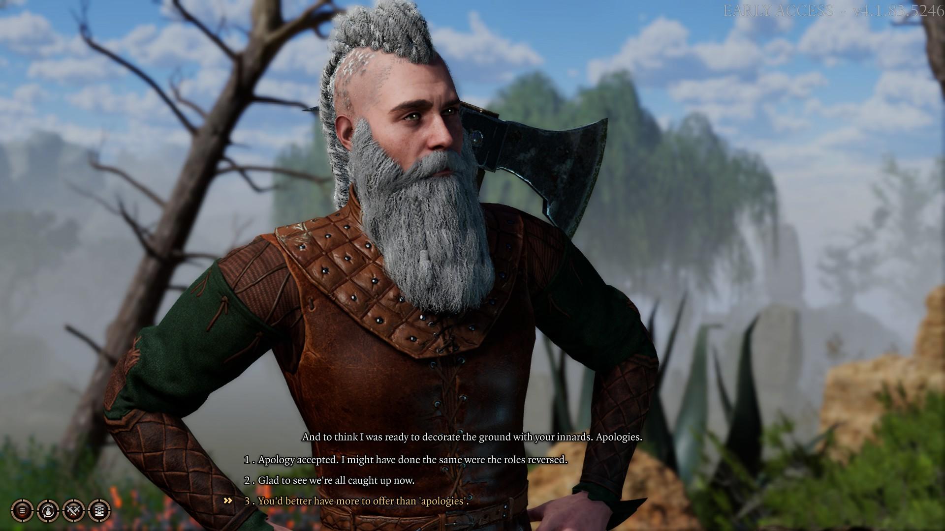 Viikinkihobo