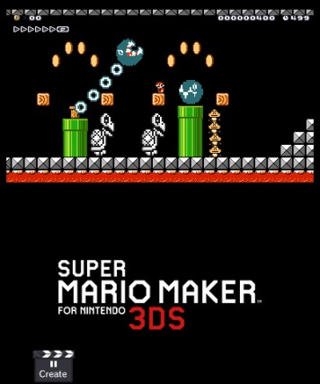 Super%20Mario%20Maker%20for%203DS%20New