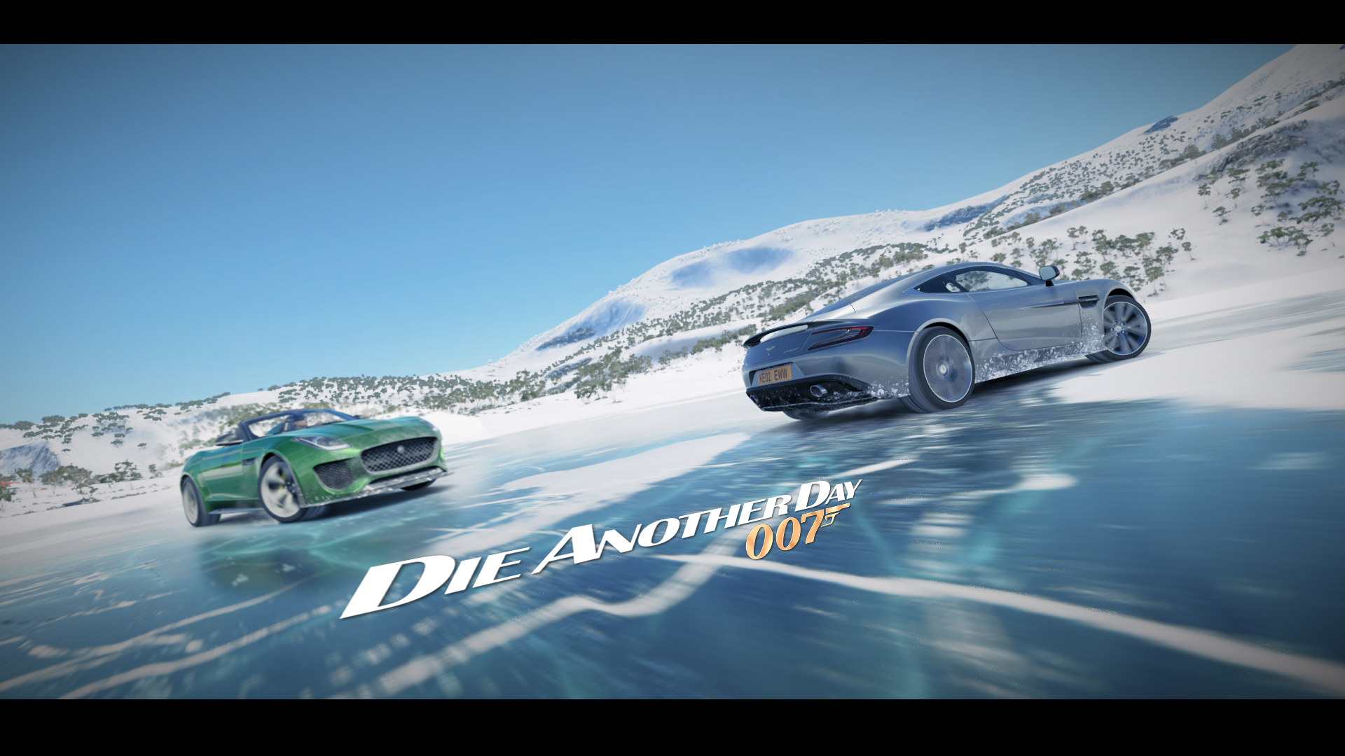 Forza%20Horizon%203%20Die%20Another%20Day