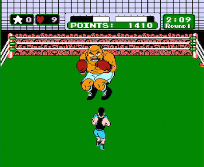 Punch-Out!!%20NES