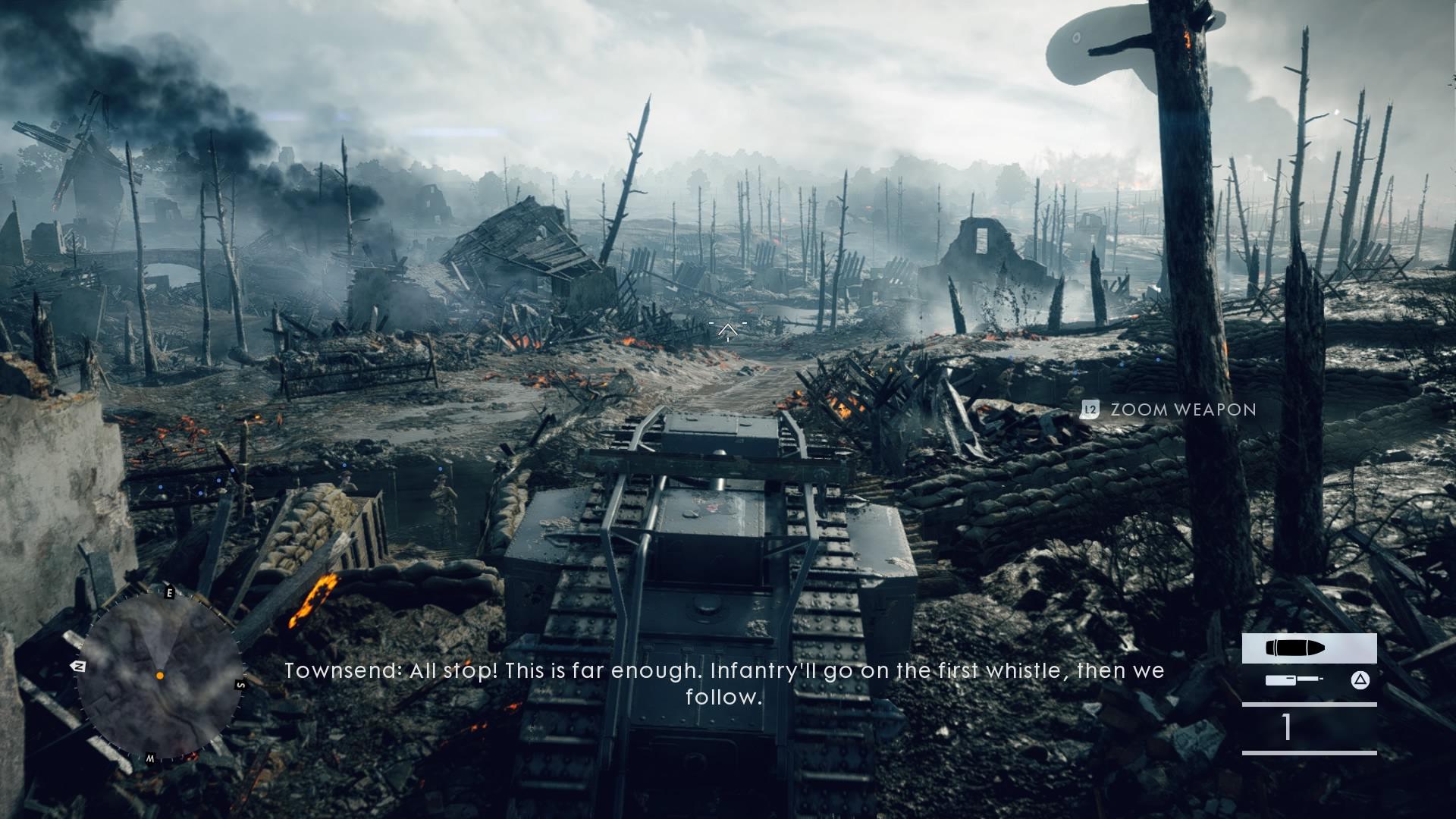 Battlefield%201%20tankki