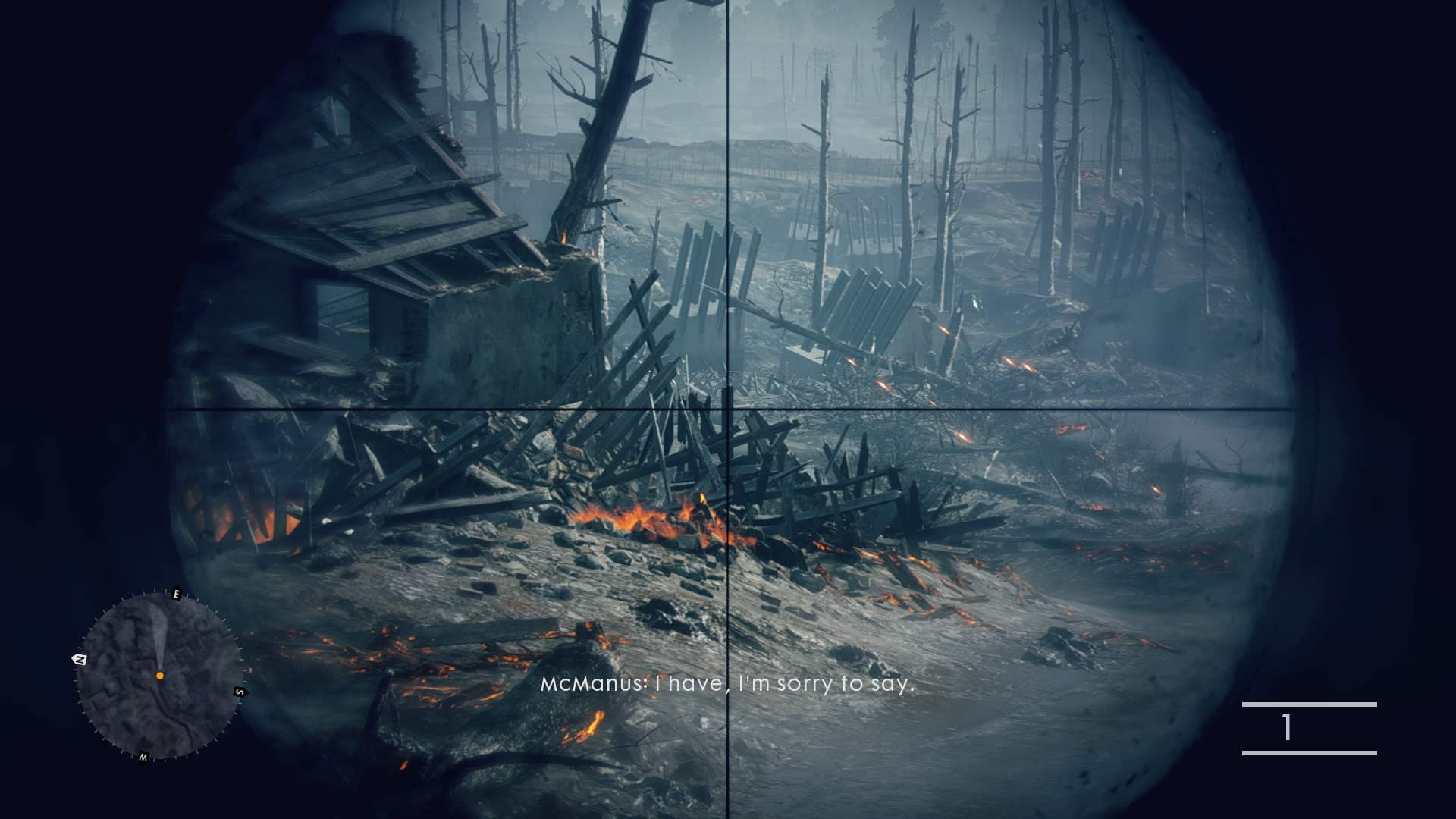 Battlefield%201%20sniper