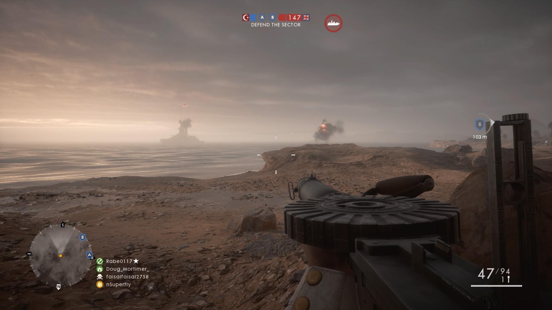 Battlefield%201%20