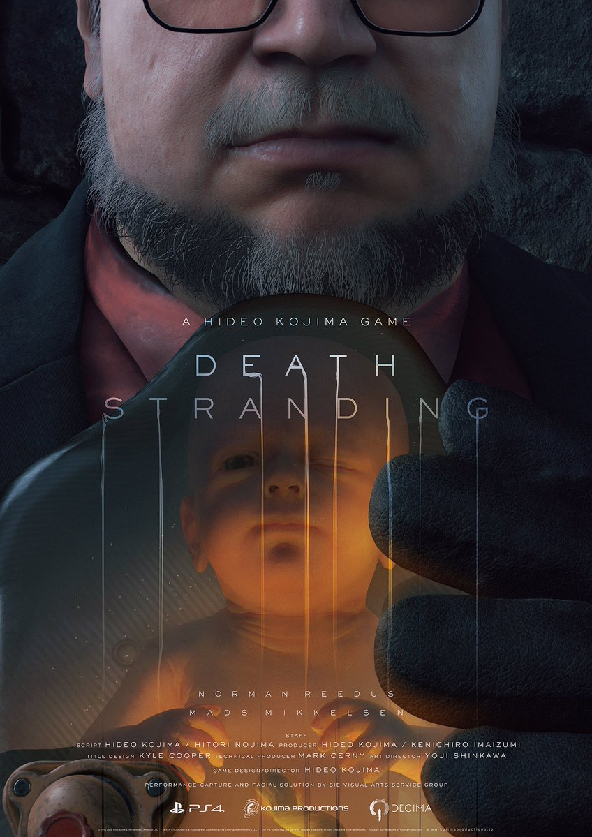 Death%20Stranding%20juliste