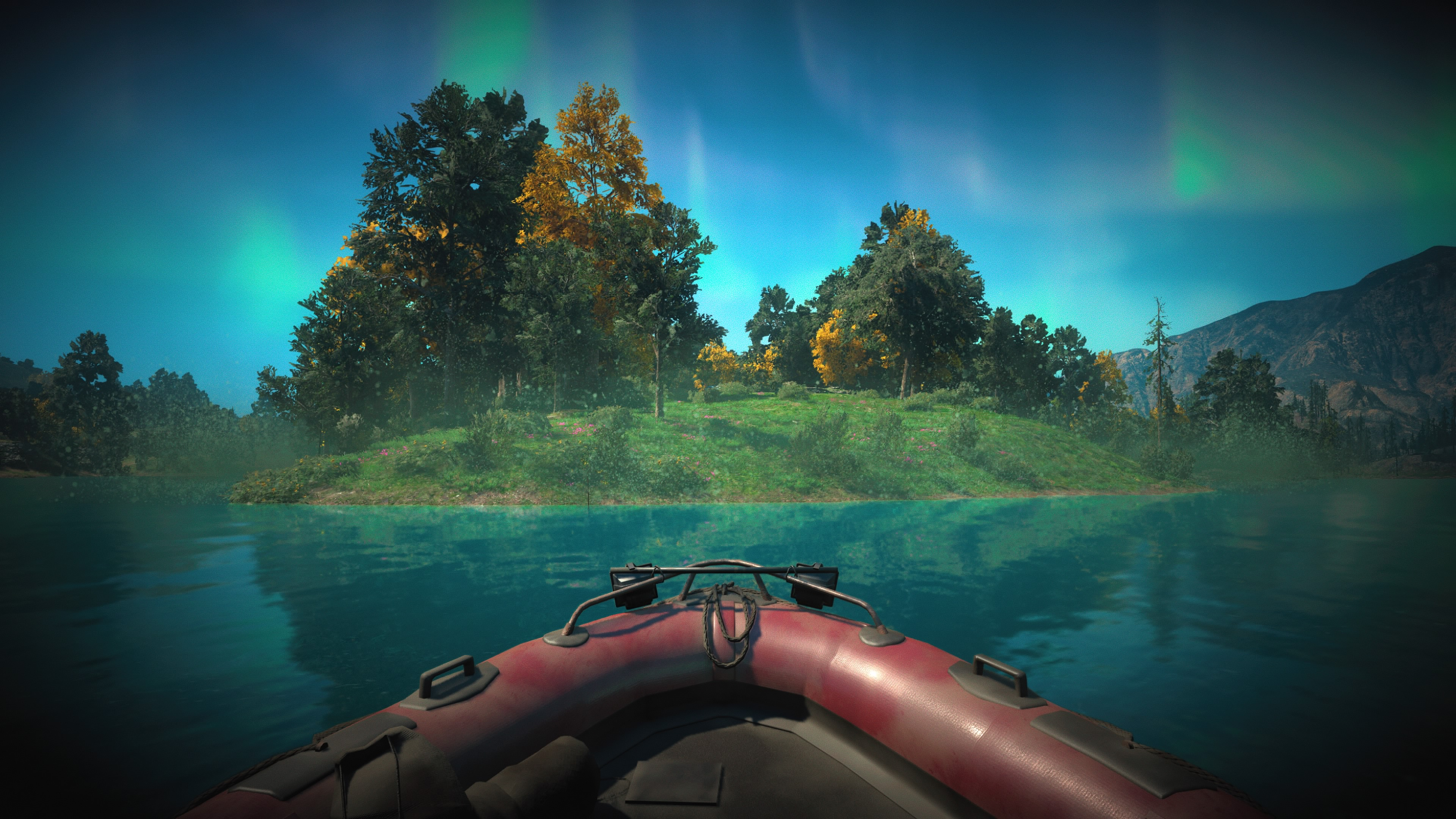 Far_Cry_New_Dawn_boatride
