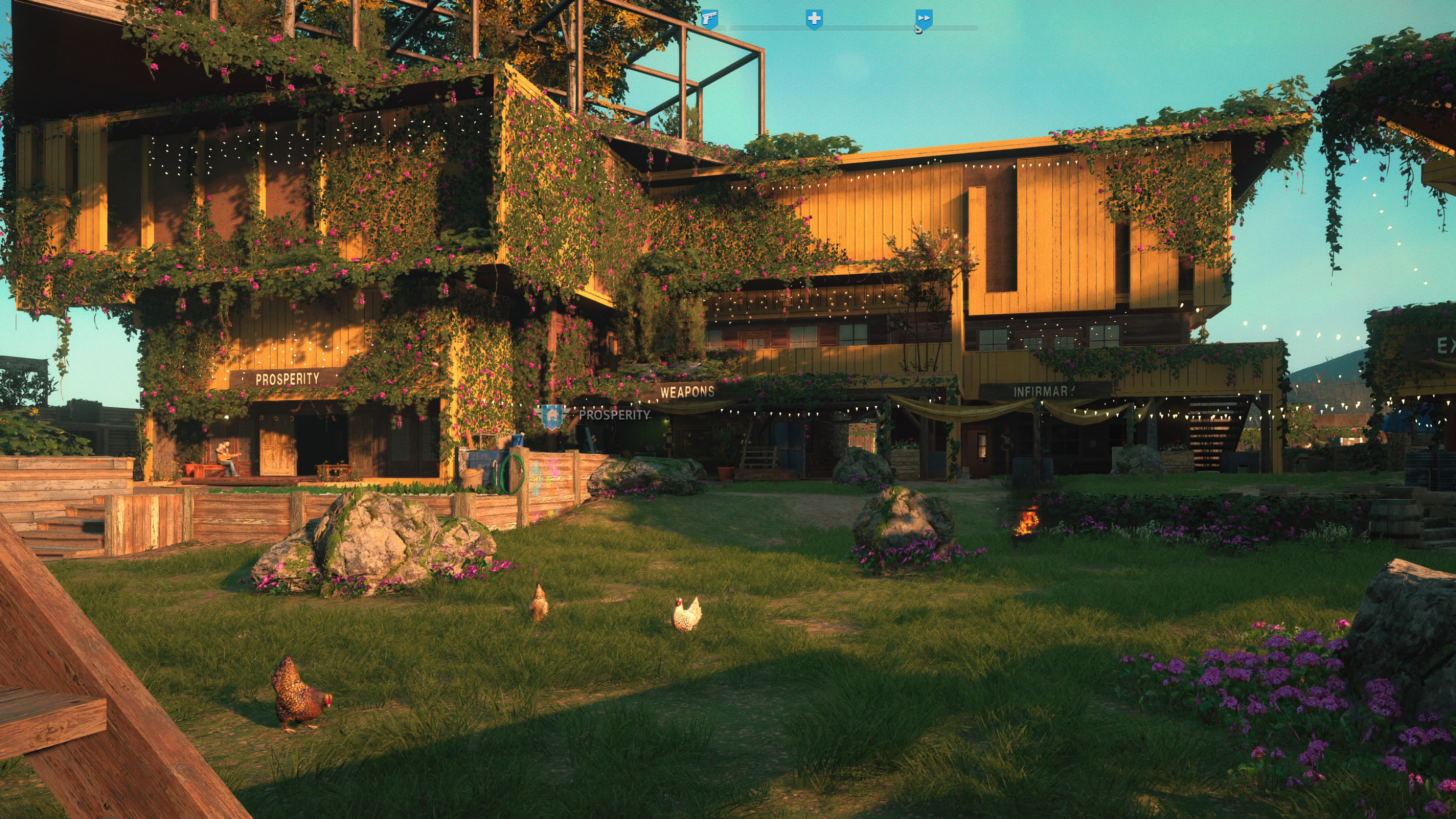 Far_Cry_New_Dawn_homebase