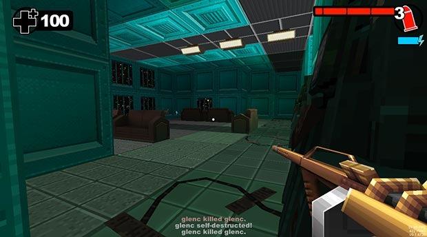 GunscapeScreenshot1