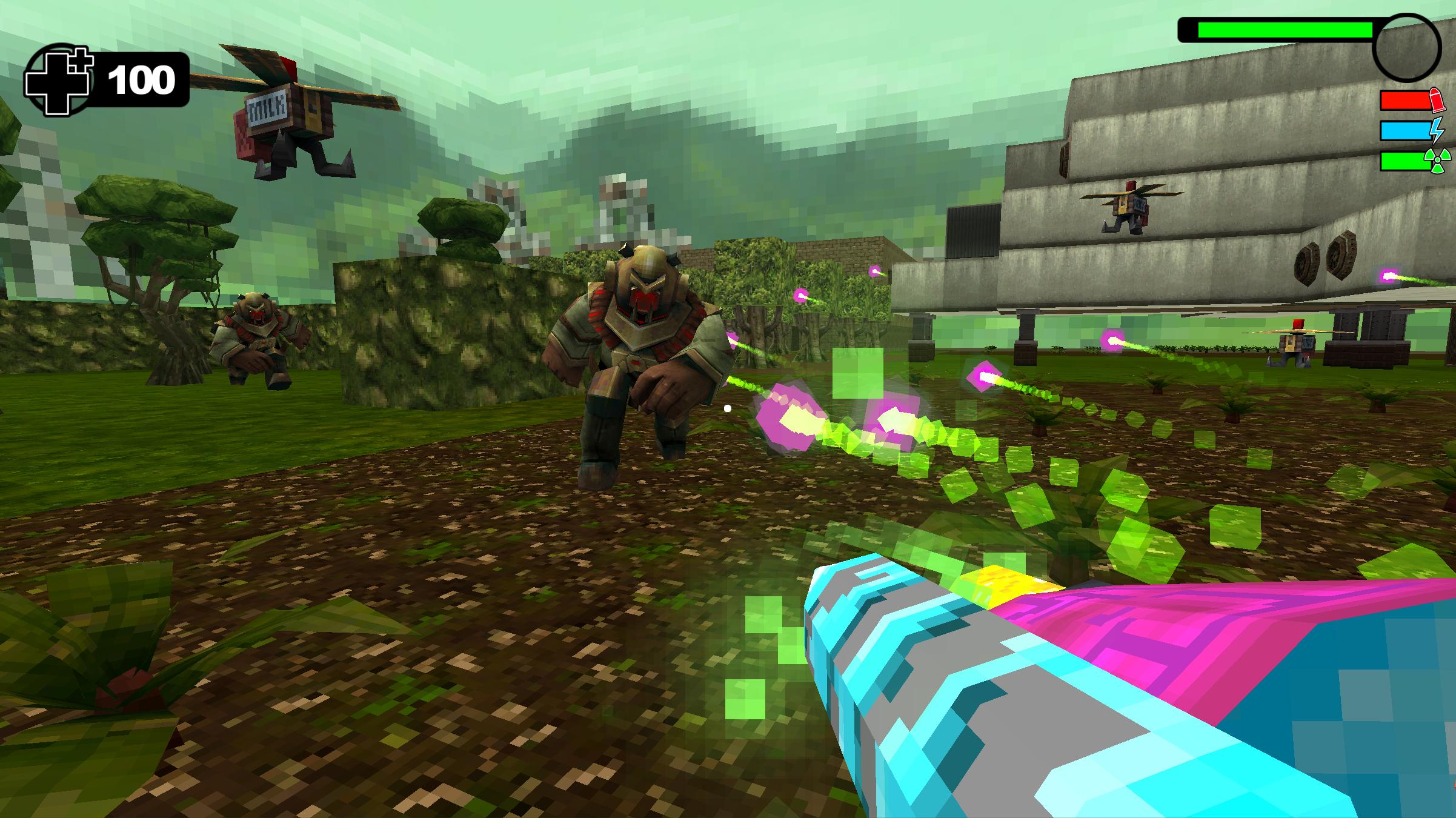 GunscapeScreenshot2