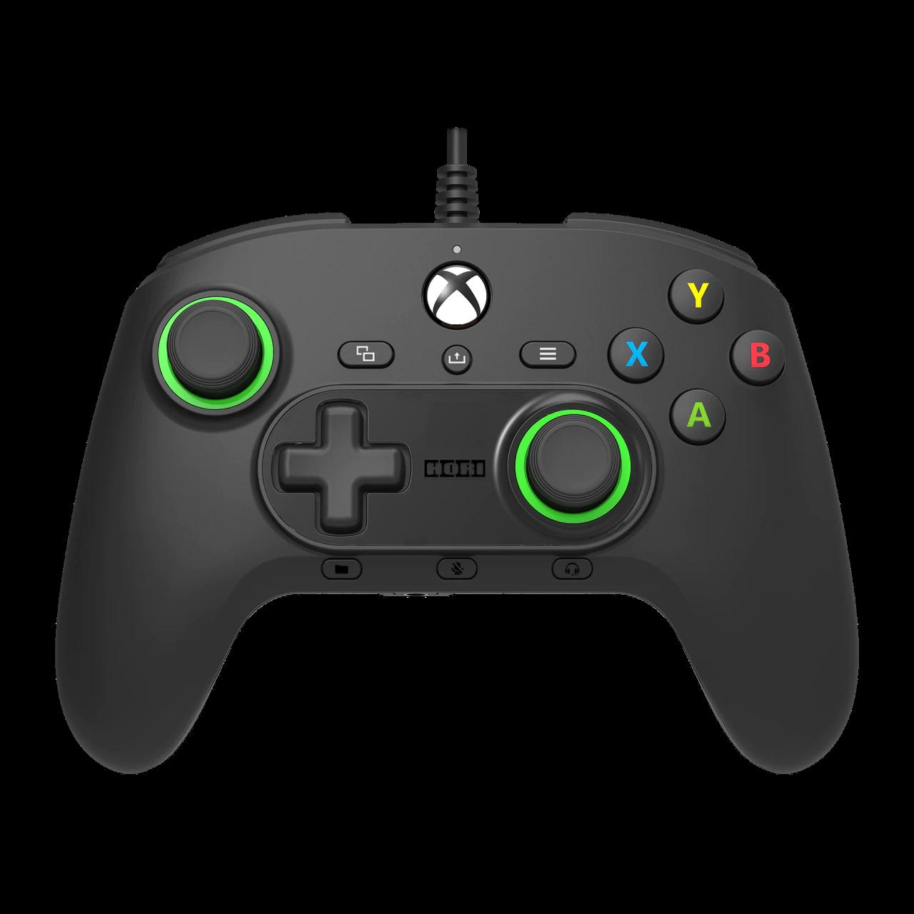HORIPAD Pro -ohjain Hori Xbox Series X S