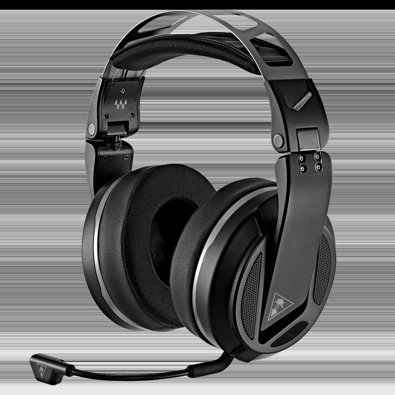 Elite Atlas Aero headset