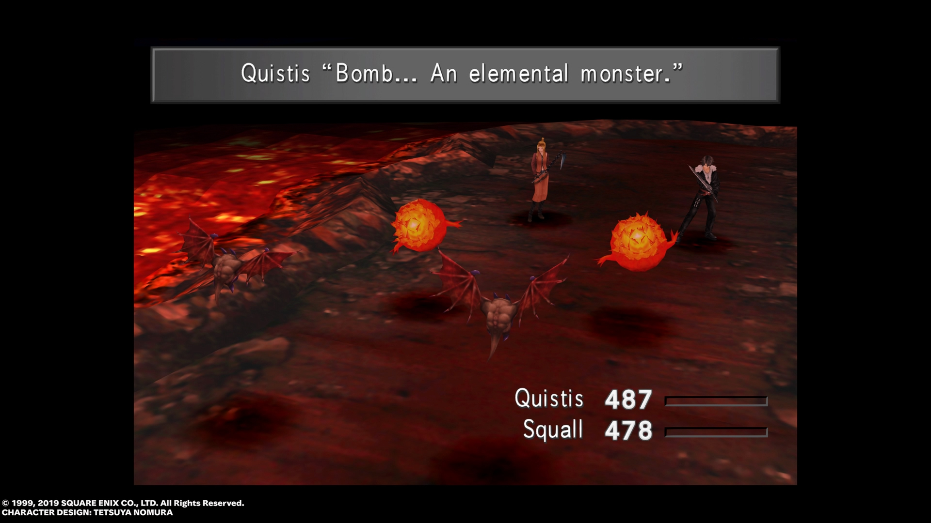 Final_Fantasy_8_Quistis_Squall_Battle