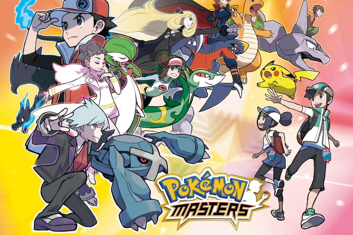 pokemon_masters