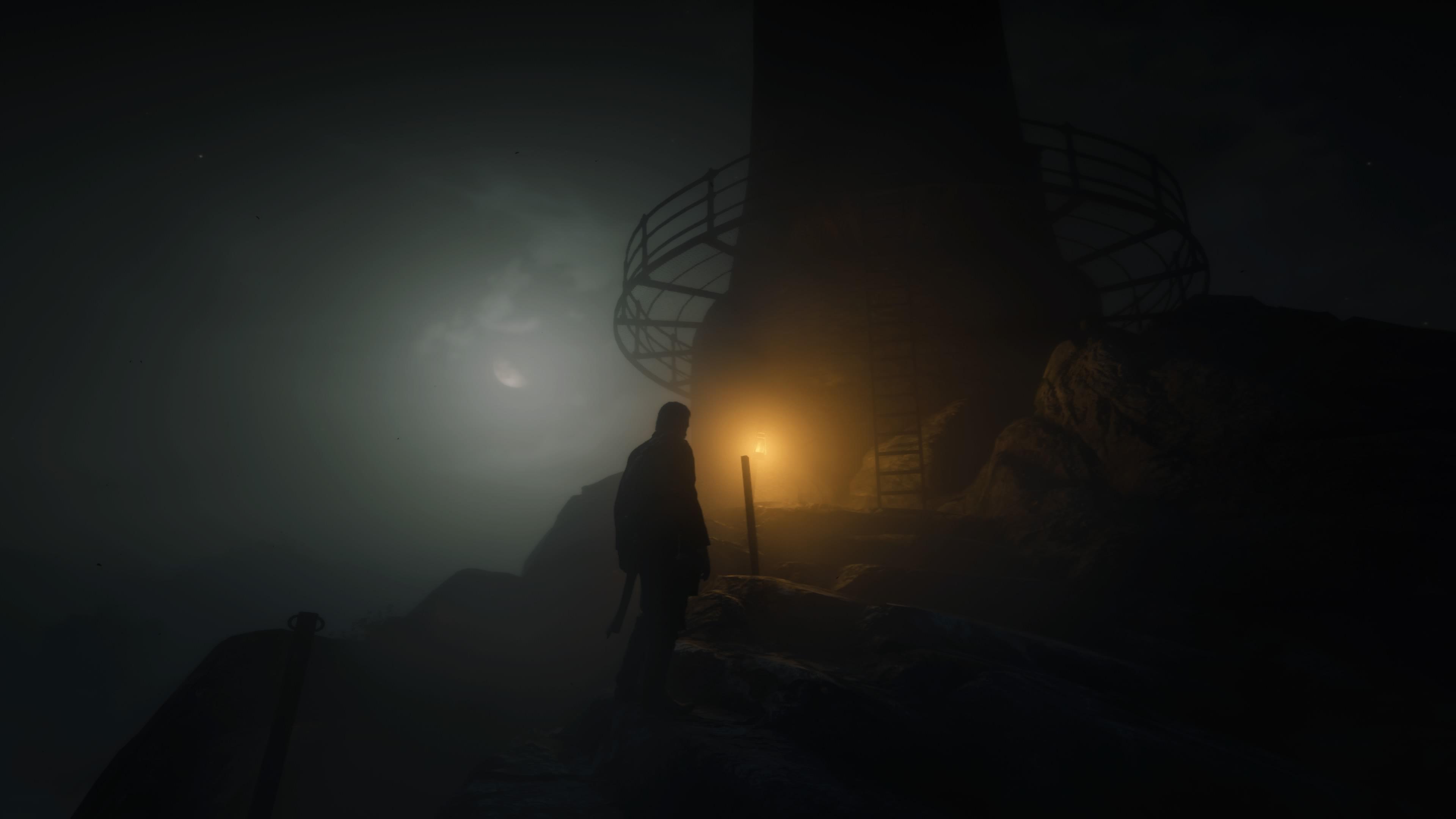 Red Dead Redemption 2 majakalla