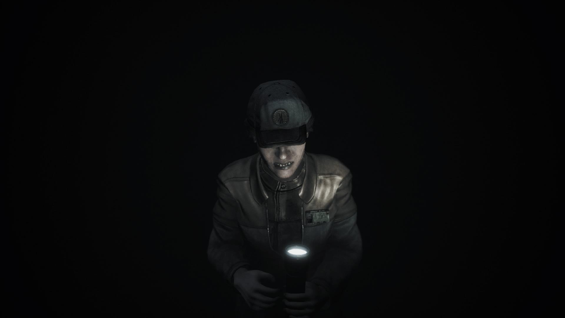 Song Of Horror_yksin pimeässä.jpg
