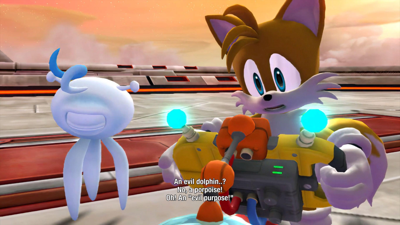 Sonic%206.jpg