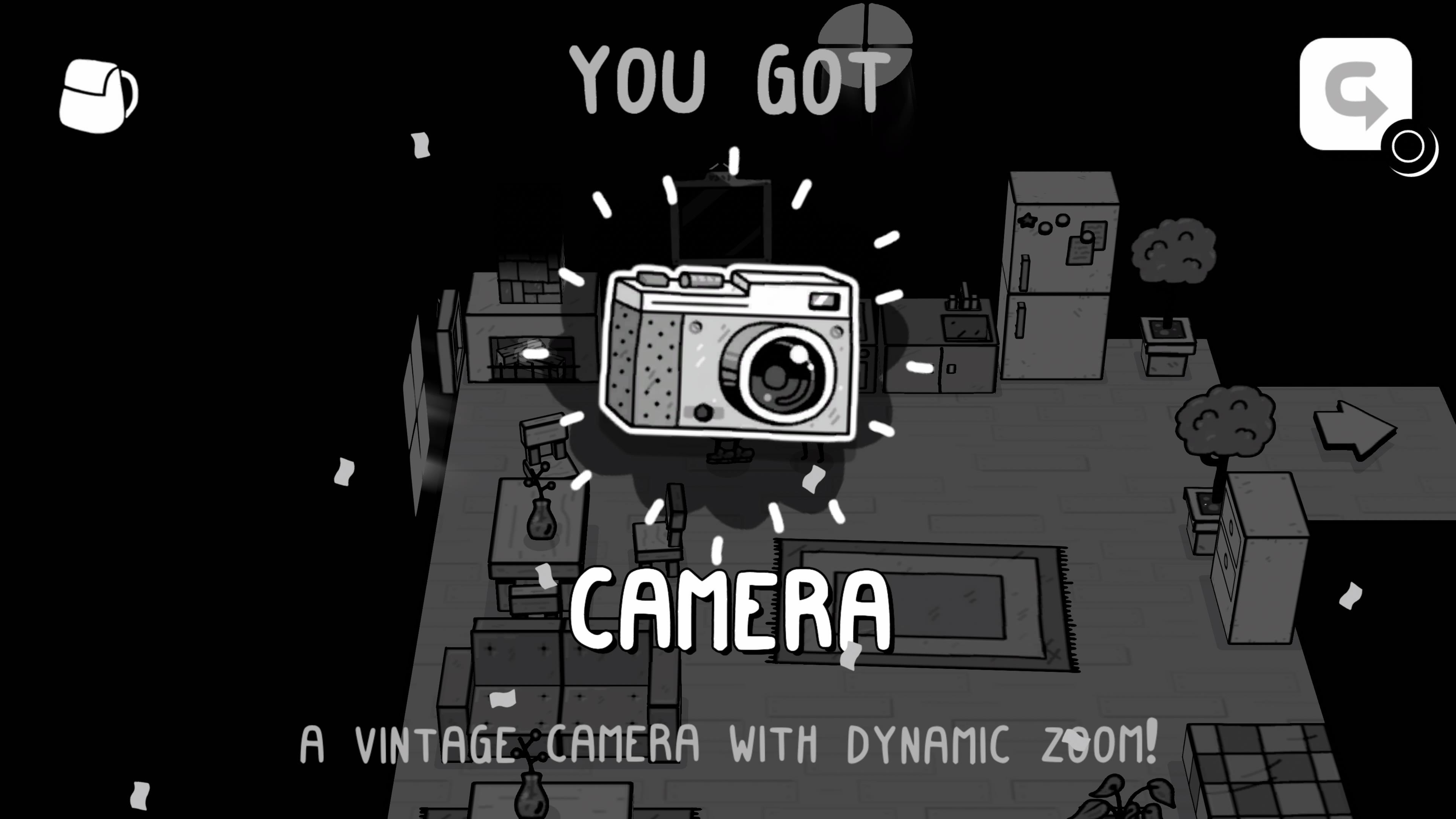 Toem%20kamera.jpg