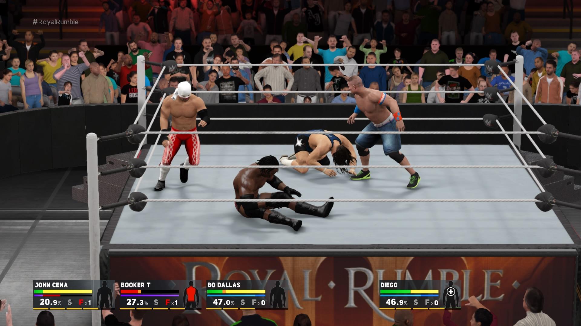 WWE%202K17