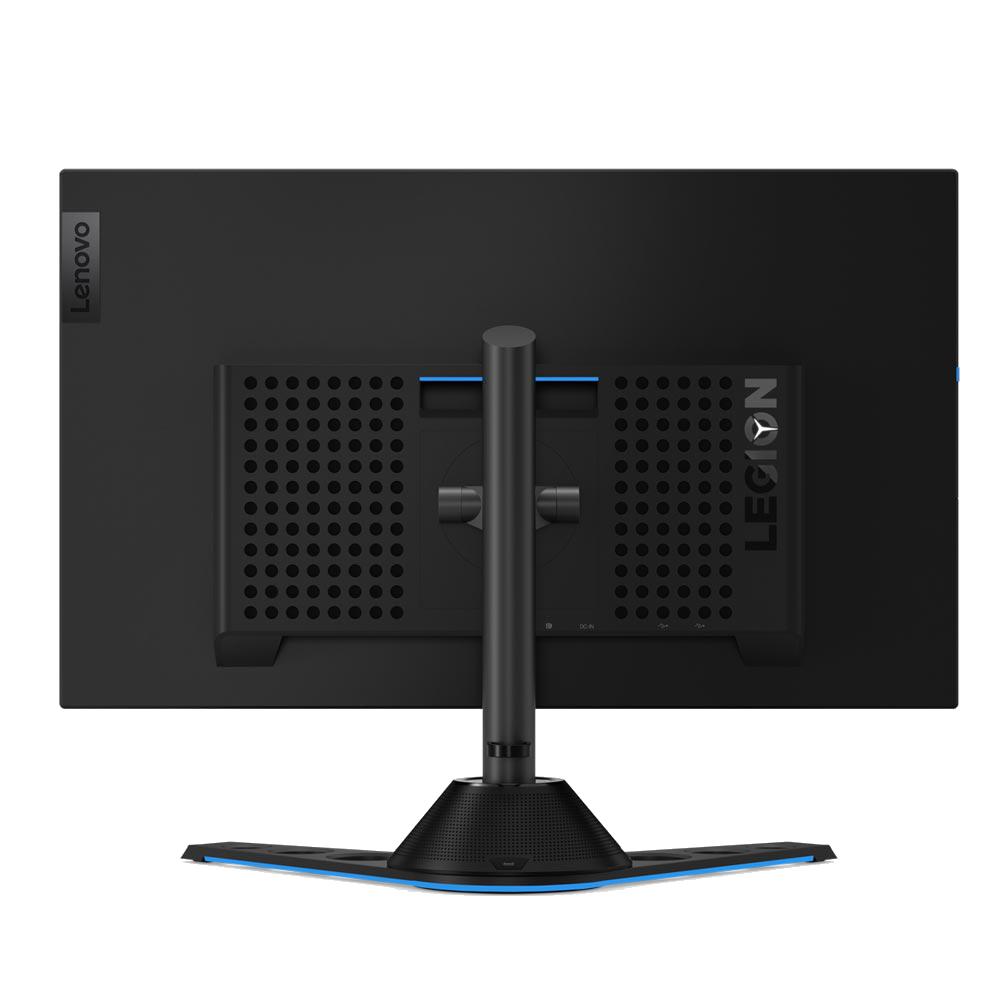 Y27gq-25 monitorin takaosa