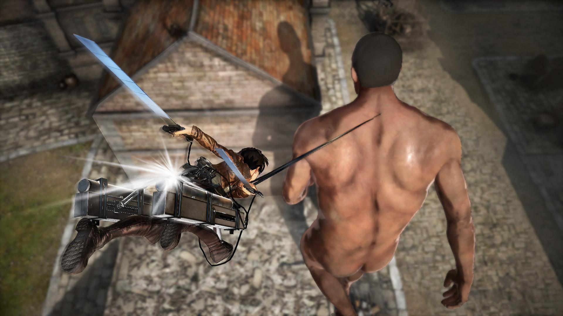attack-on-titan-2-screenshot.jpg