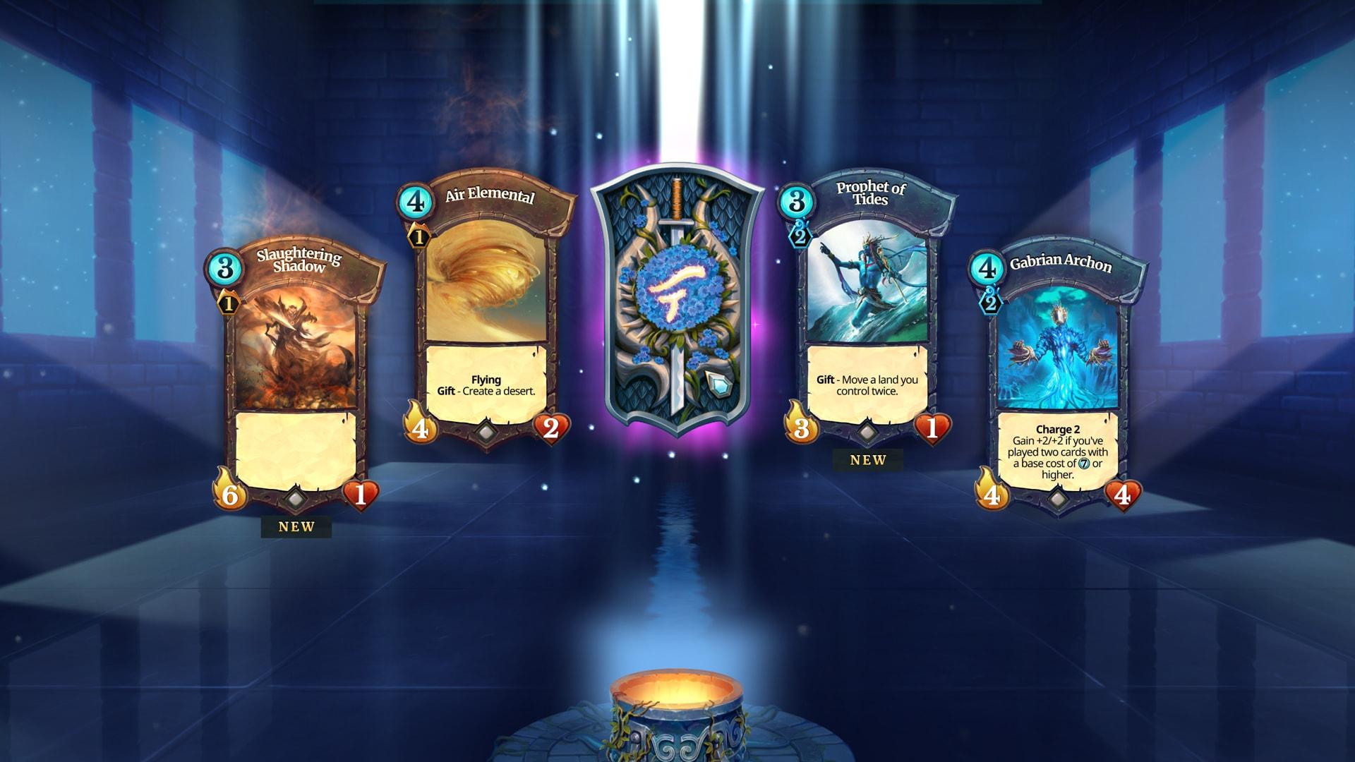 faeria_screenshot_cardpack