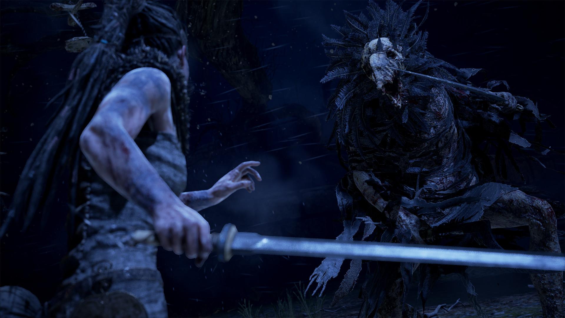 hellblade-fighting.jpg