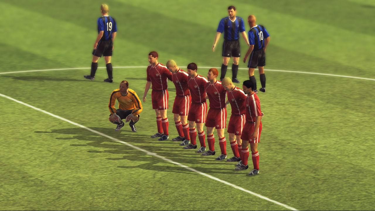 Cheats for lma manager 2007 on xbox 360.