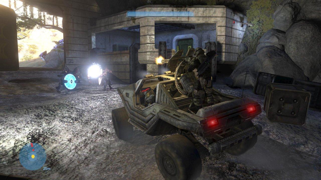 Halo 2 matchmaking tasoilla