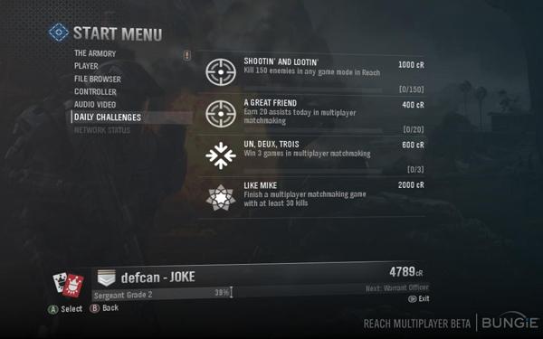 Halo matchmaking ei toimi