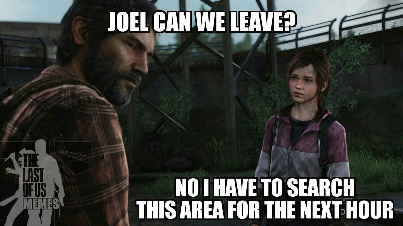 last of us meme joel and ellie.jpg