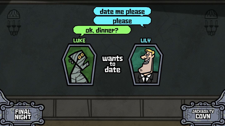 Online dating huijauksia Englannissa