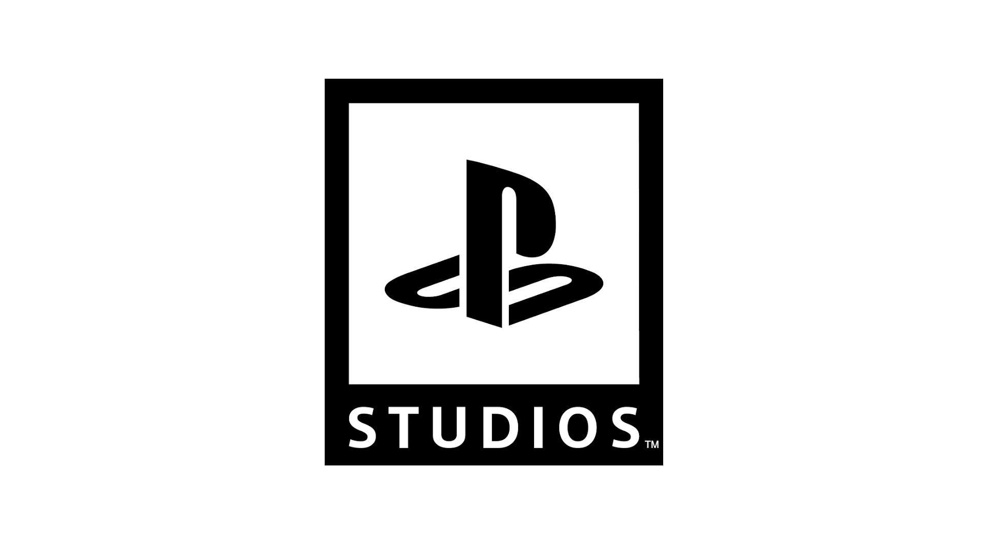 PlayStation Studios Logo