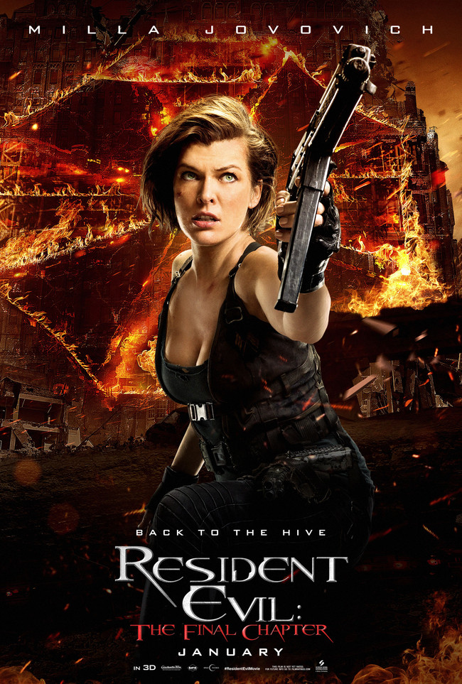 Resident%20Evil%3A%20The%20Final%20Chapter%20Milla%20Jovovich