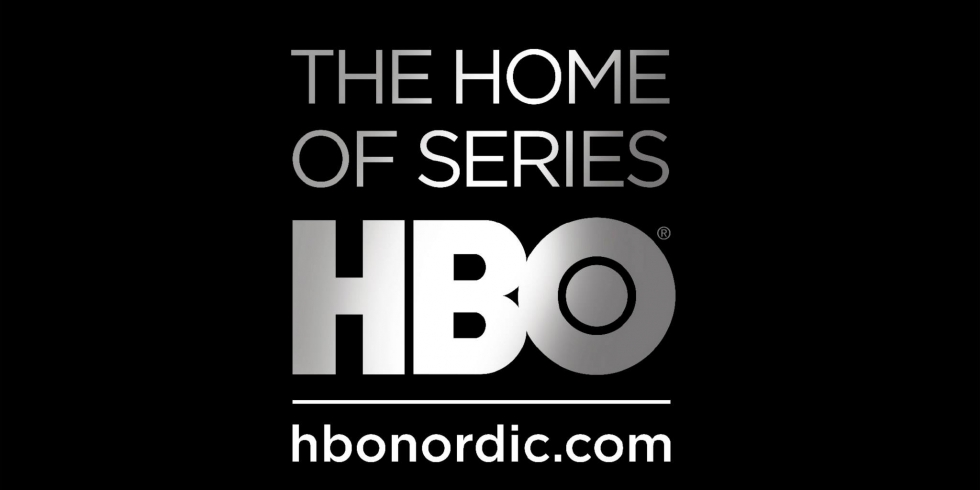 Hbo Nordic PS4