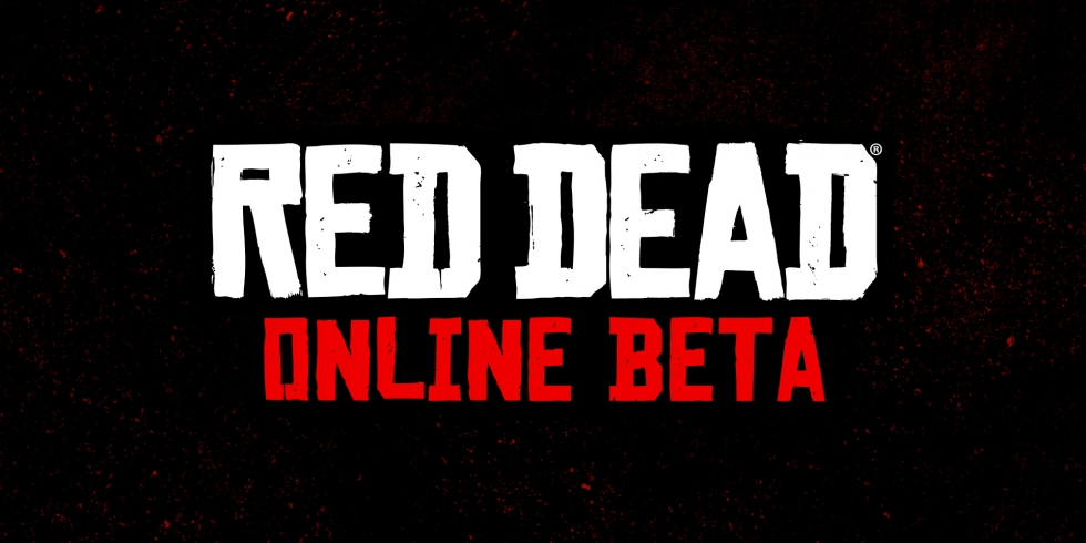 Red Dead Online Red Dead Redemption 2