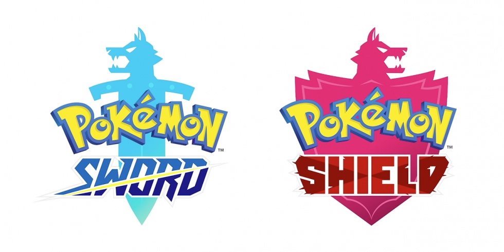 pokemon_sword_and_shield