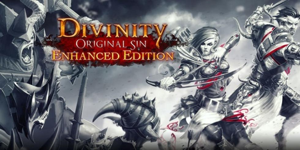 Divinity: Original Sin - Enhanced Edition