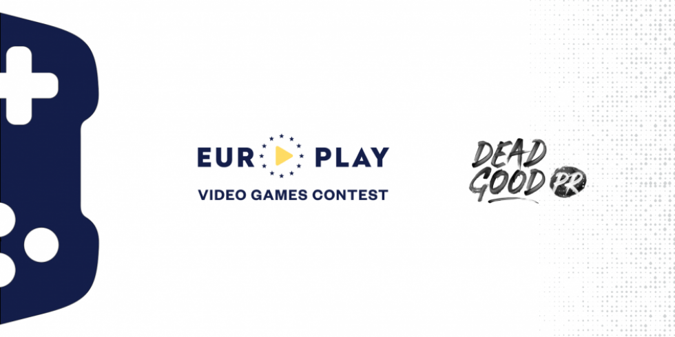 EuroPlay Games Contest 2020