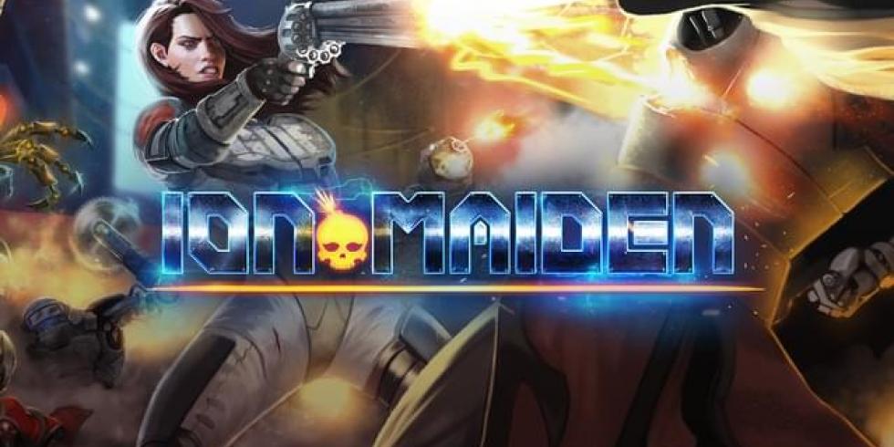 Ion_Maiden