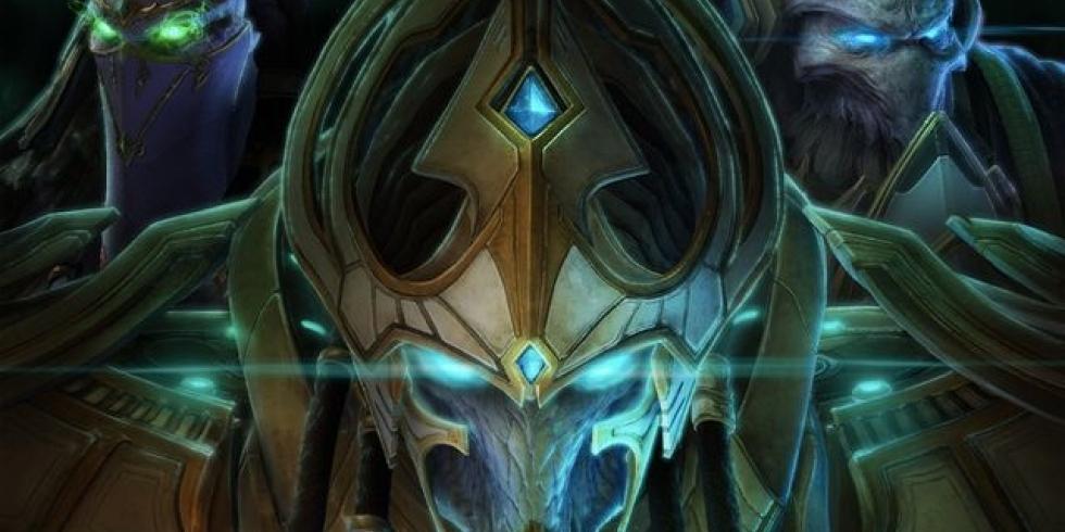 LegacyoftheVoid