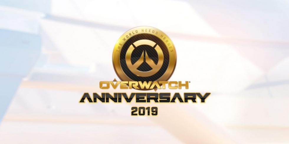 Overwatch_anniversary_2019