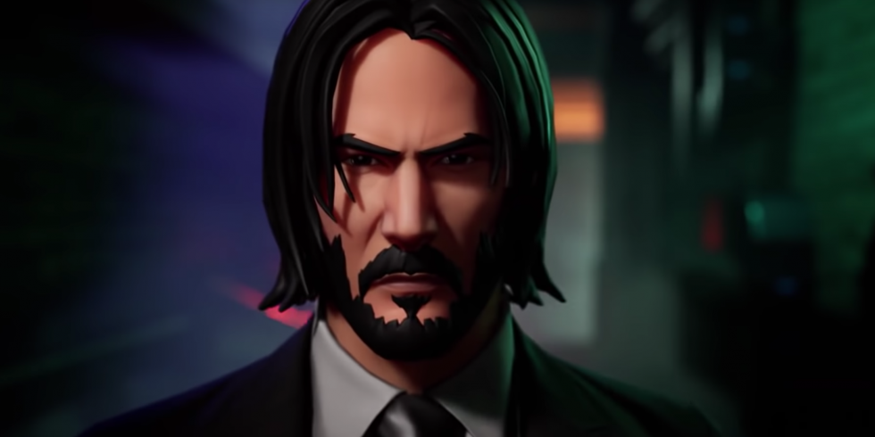 john_wick_fortnite