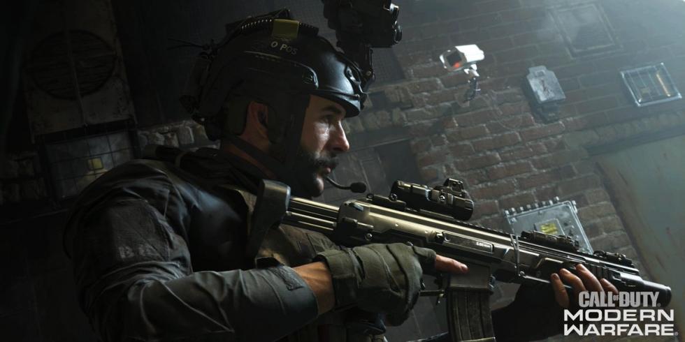 Call_of_duty_modern_warfare