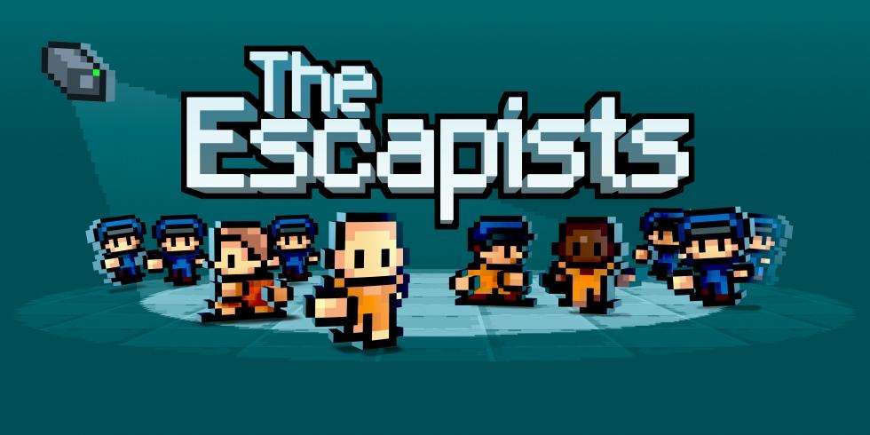 Theescapists2