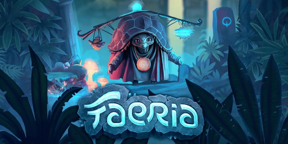 faeria_logo