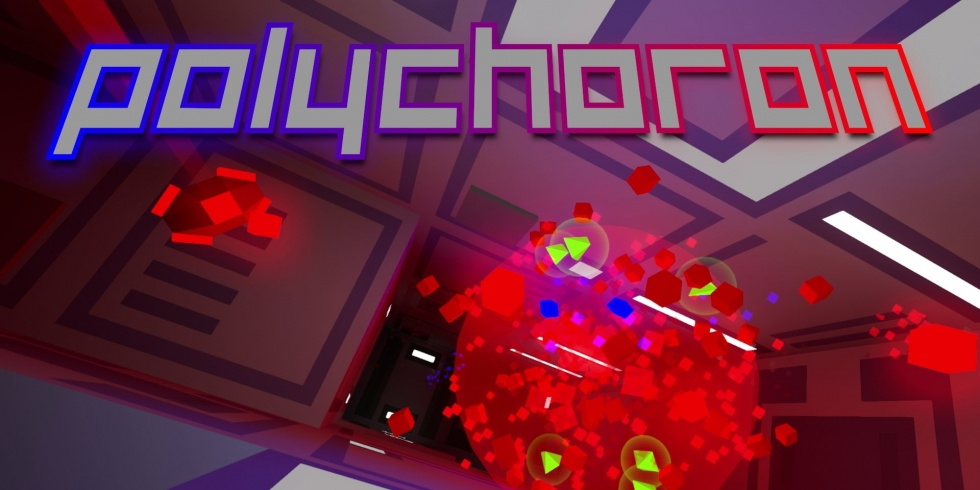 fractile games polychoron