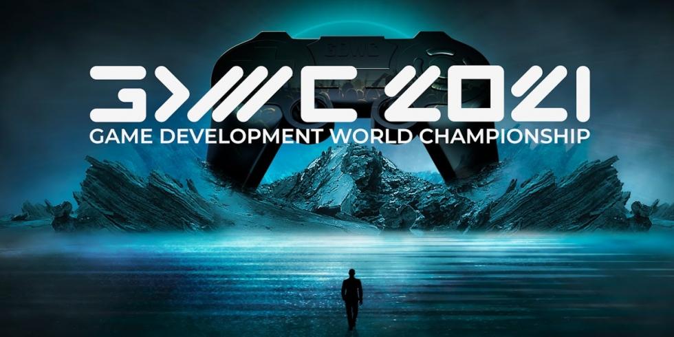 GDWC 2021