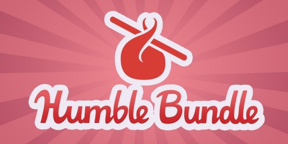 Humble Bundle The Humble Brag showcase