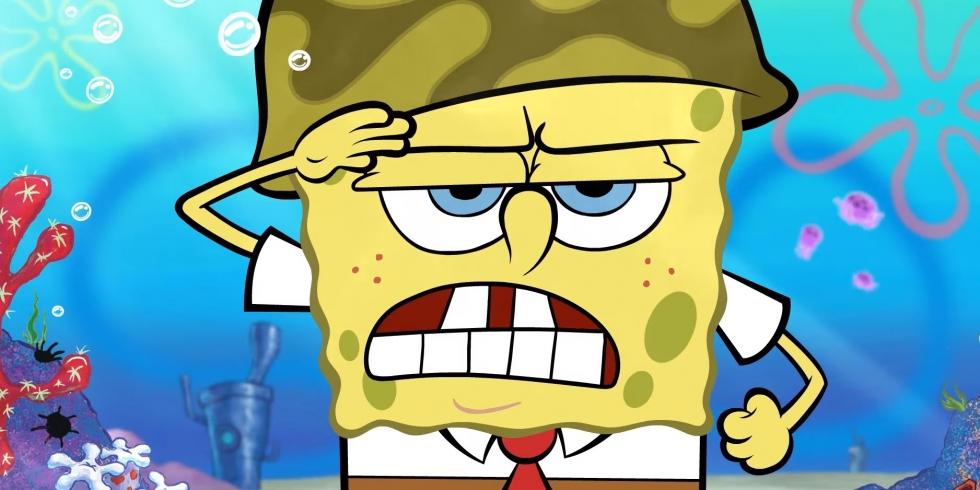 paavo_pesusieni_spongebob_squarepants