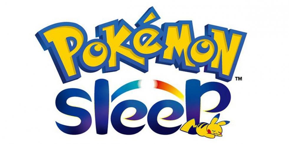 Pokémon_Sleep